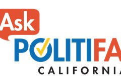 What Do You Want To Know About California Politics? Ask PolitiFact California!