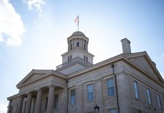 The facts behind funding Iowa's public universities