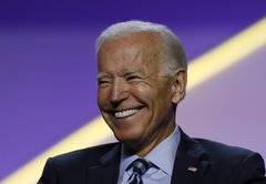 Joe Biden on the issues: a PolitiFact guide
