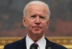 Joe Biden's promises on the economy: A closer look