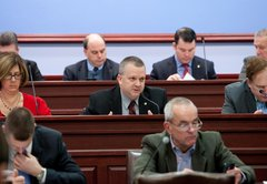 Fact checking Pa. Rep. Daryl Metcalfe's Facebook meltdown