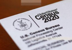 What's at stake as Michigan approaches census deadline?