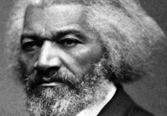 Top Republicans push theories about 'mobs' and 'Marxism' in vandalism of Douglass statue