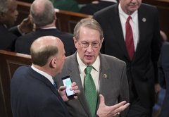 The House GOP's ethics vote: What was all that about, anyway?