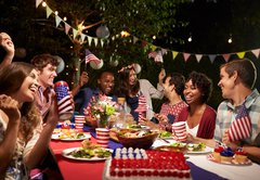 Vaccines, variants and July Fourth: How to celebrate safely