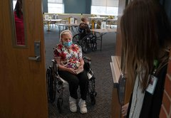What we know about the impact of Michigan Gov. Whitmer's nursing home policies