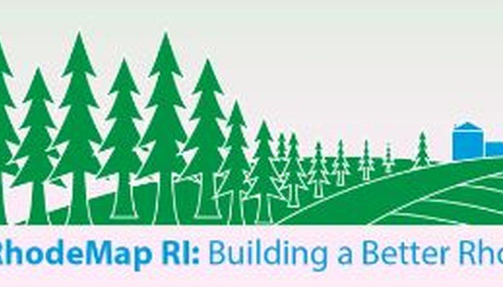 Illustration from a RhodeMap RI presentation.