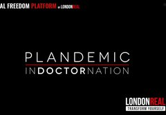 Fact-checking 'Plandemic 2': Another video full of conspiracy theories about COVID-19