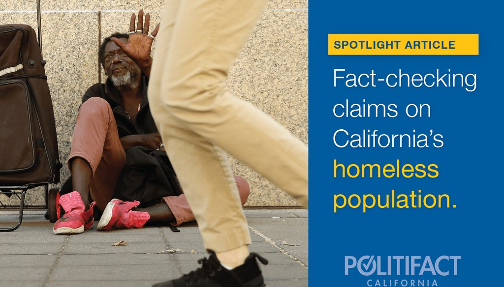 Sacramento Mayor Darrell Steinberg made eye-opening claims about California's homeless population, including the soaring rate of homeless deaths in the state.