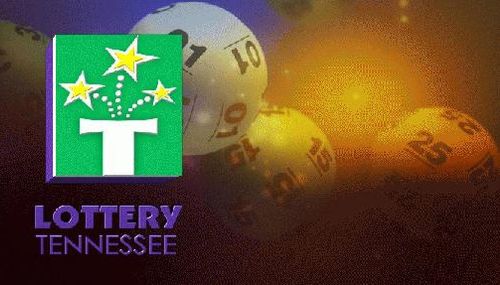 What to do with the massive Tennessee Lottery reserves that keep building?