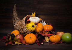 At Thanksgiving, fact-checkers give thanks