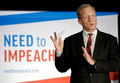 Who is Tom Steyer? A bio of the Democratic presidential candidate