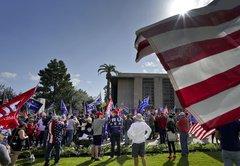 Are state legislators really seeking power to overrule the voters?