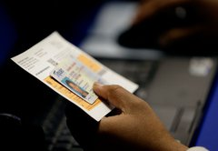 As extremes shape voter ID debate, the rules keep getting stricter