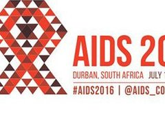 Fact-checking the 21st International AIDS Conference