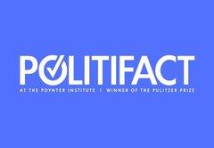 Group sues PolitiFact over coronavirus fact-check, Facebook partnership