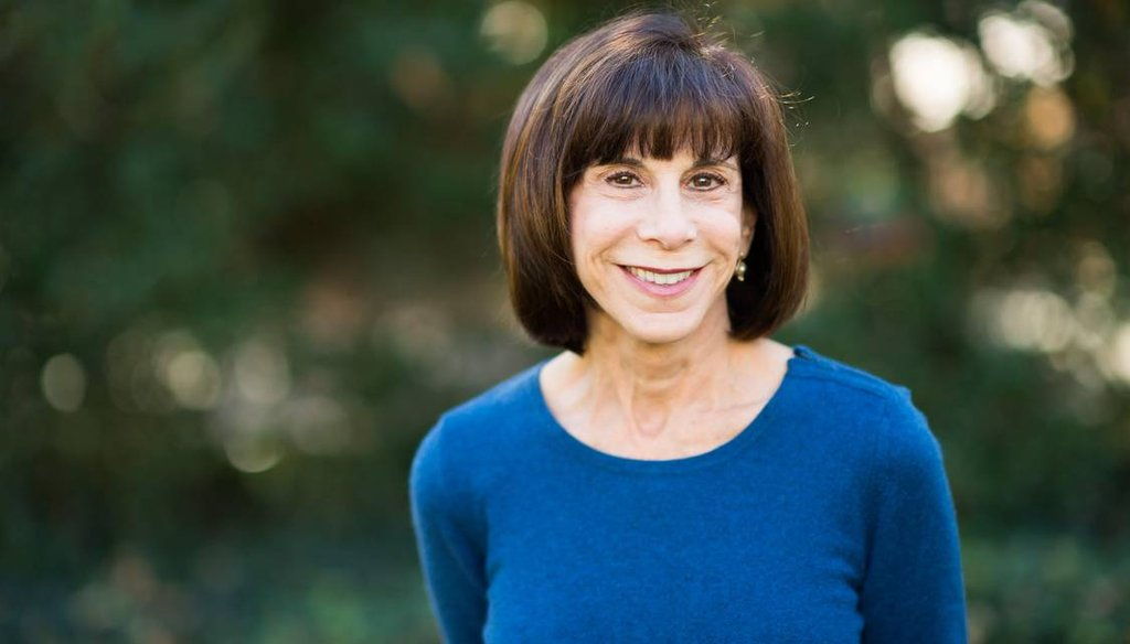 Kathy Manning