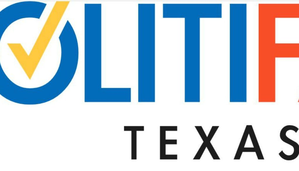 Three newspapers are newly partnered to drive PolitiFact Texas: the Austin American-Statesman, Houston Chronicle and San Antonio Express-News