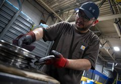 Dissecting the spin on manufacturing numbers