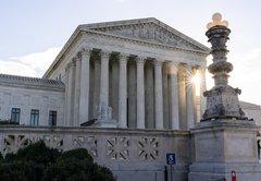 Supreme Court declines to overturn ACA, again