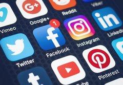 10 most popular social media fact-checks of 2020