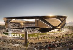 PolitiFact Sheet: Challenges and questions remain for proposed Las Vegas stadium