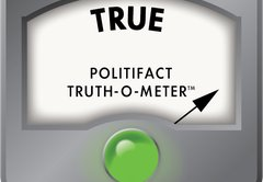 WCVE News 88.9FM to re-establish PolitiFact Virginia
