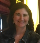 Jill Terreri Ramos