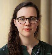 Clara Hendrickson
