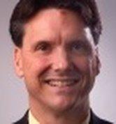 Matt Dietrich