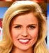 Katie Moeller
