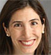 Cynthia Needham
