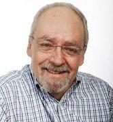 Warren Fiske