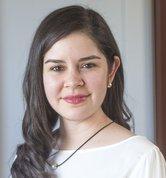 Miriam Valverde