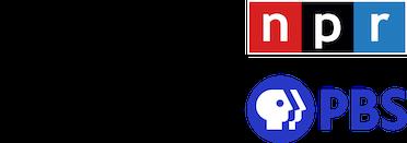 Virginia Public Media