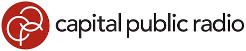 Captial Public Radio