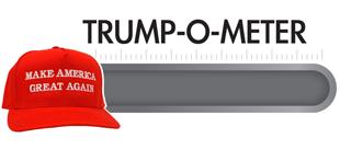 Fact-checking U S  politics | PolitiFact