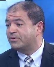 Richard Paglia