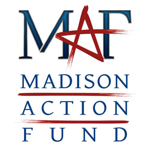 Madison Action Fund