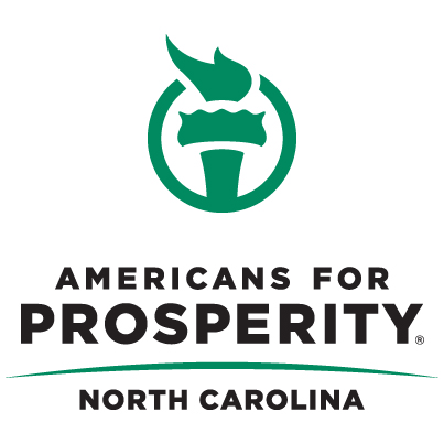 Americans For Prosperity, North Carolina chapter