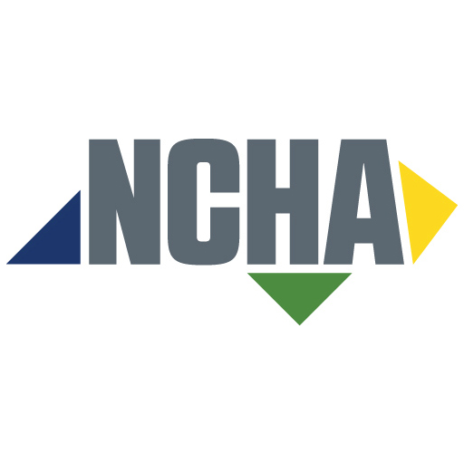North Carolina Healthcare Association