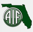 Associated Industries of Florida