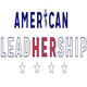 American LeadHERship PAC