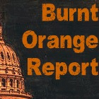 Burnt Orange Report
