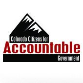 Colorado Citizens for Accountable Government