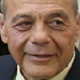 "Vincent ""Buddy"" Cianci"