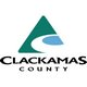 Clackamas County Commission
