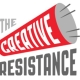 The Creative Resistance