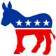 North Carolina Democratic Party