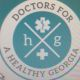 Doctors for a Healthy Georgia